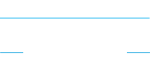 The Business Times Company Logo