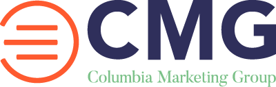 Columbia Marketing Group Logo - https://www.columbiamarketinggroup.com/